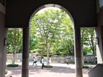 泉キャンパス
